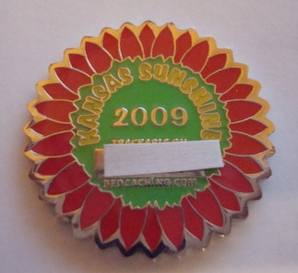 2009kssunnickelback.JPG